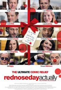 Red Nose Day Actually (2017) Film Online Subtitrat