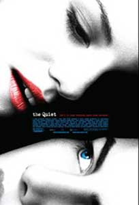 Secretele tăcerii - The Quiet (2005) Online Subtitrat in Romana