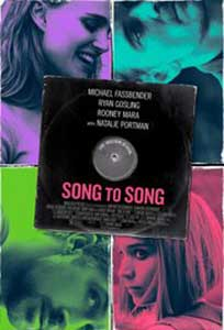 Song to Song (2017) Film Online Subtitrat in Romana