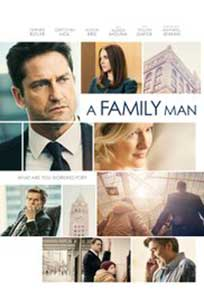 A Family Man (2016) Film Online Subtitrat in Romana