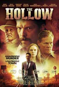 The Hollow (2016) Film Online Subtitrat