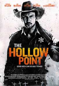 The Hollow Point (2016) Film Online Subtitrat