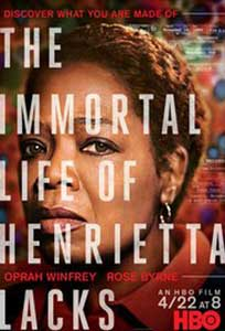 The Immortal Life of Henrietta Lacks (2017) Film Online Subtitrat