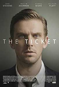 The Ticket (2016) Film Online Subtitrat