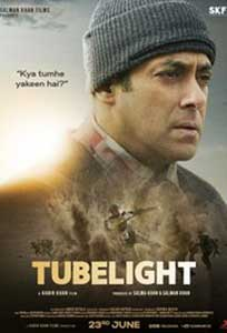 Tubelight (2017) Film Online Subtitrat in Romana
