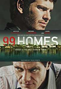 99 Homes (2014) Film Online Subtitrat
