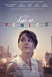 Alex of Venice (2014) Film Online Subtitrat