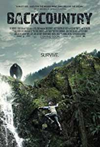 Backcountry (2014) Film Online Subtitrat