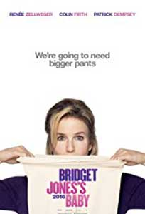 Bridget Jones's Baby (2016) Online Subtitrat in Romana
