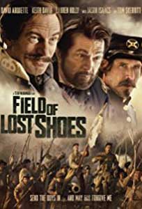 Field of Lost Shoes (2015) Film Online Subtitrat