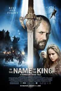 In numele regelui - In the Name of the King (2007) Film Online Subtitrat