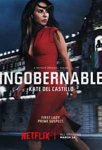 Ingobernable (2017) Serial Online Subtitrat in Romana
