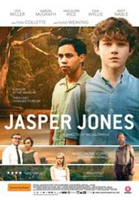Jasper Jones (2017) Film Online Subtitrat