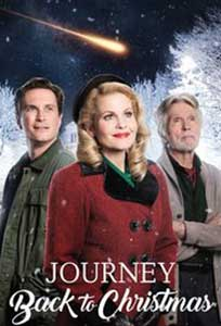 Journey Back to Christmas (2016)