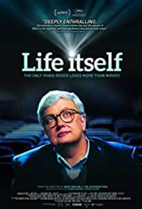 Life Itself (2014) Documentar Online Subtitrat