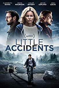 Little Accidents (2014) Film Online Subtitrat