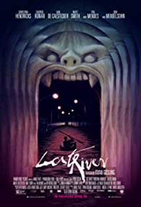 Lost River (2014) Film Online Subtitrat
