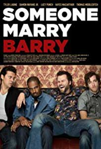 O soție pentru Barry - Someone Marry Barry (2014) Online Subtitrat