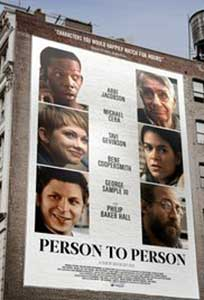 Person to Person (2017) Film Online Subtitrat