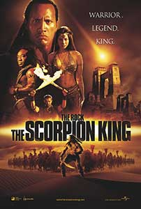 Regele Scorpion - The Scorpion King (2002) Film Online Subtitrat in Romana
