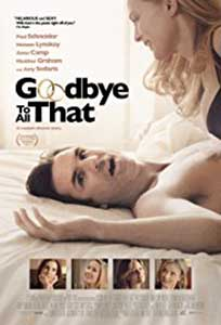 Singur din nou - Goodbye to All That (2014) Film Online Subtitrat