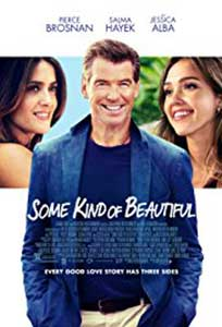 Some Kind of Beautiful (2014) Film Online Subtitrat
