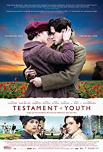 Testamentul Tineretii - Testament of Youth (2014) Online Subtitrat