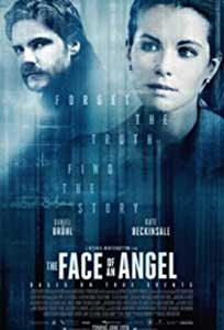 The Face of an Angel (2014) Film Online Subtitrat
