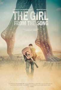 The Girl from the Song (2017) Film Online Subtitrat