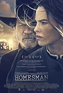 The Homesman (2014) Film Online Subtitrat