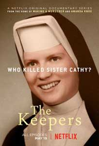 The Keepers (2017) Serial Online Subtitrat