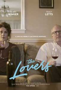 The Lovers (2017) Film Online Subtitrat