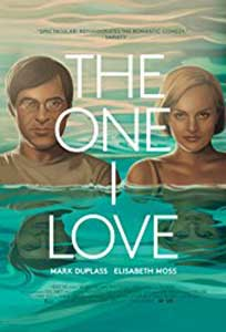 The One I Love (2014) Film Online Subtitrat