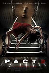 The Pact 2 (2014) Online Subtitrat