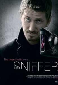 The Sniffer - Nyukhach (2013) Serial Online Subtitrat