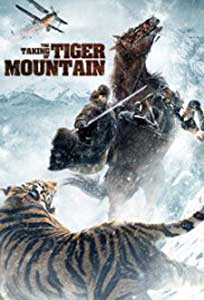 The Taking of Tiger Mountain (2014) Film Online Subtitrat
