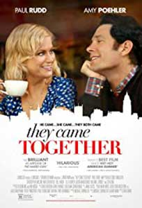 They Came Together (2014) Film Online Subtitrat