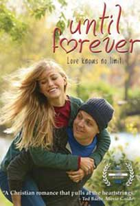 Until Forever (2016) Online Subtitrat in Romana in HD 1080p