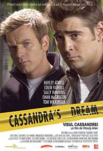 Visul Cassandrei - Cassandra's Dream (2007) Film Online Subtitrat