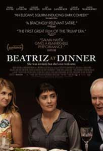 Beatriz at Dinner (2017) Film Online Subtitrat