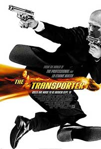 Curierul - The Transporter (2002) Film Online Subtitrat in Romana