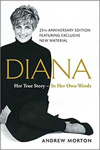 Diana In Her Own Words (2017) Film Online Subtitrat