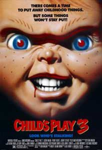 Jucaria 3 - Child's Play 3 (1991) Film Online Subtitrat