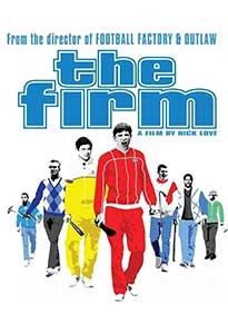 Microbiștii - The Firm (2009) Film Online Subtitrat