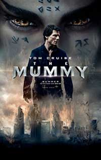 Mumia - The Mummy (2017) Film Online Subtitrat