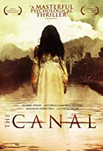 The Canal (2014) Film Online Subtitrat