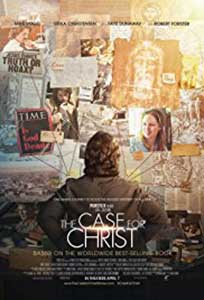 The Case for Christ (2017) Film Online Subtitrat