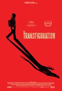 The Transfiguration (2016) Film Online Subtitrat