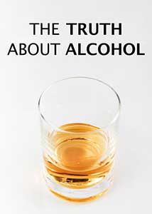 The Truth About Alcohol (2016) Documentar Online Subtitrat