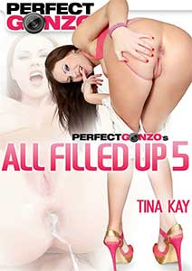 All Filled Up 5 (2017) Film Erotic Online